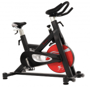 Top 15 Best Spin Bikes 2020 Reviews