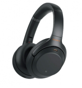 Top 20 Best Wireless Headphones 2021 Reviews   Noise Cancelling and Bluetooth