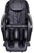 Top 20 Best Zero Gravity Massage Chairs 2021 Reviews