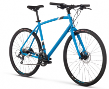 Top 7 Best Hybrid Bikes Under 1000 2020 Reviews