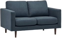 Top 7 Best Loveseats Under 1000 2021 Reviews