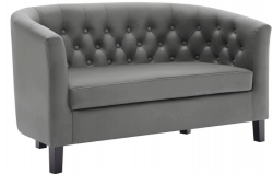 Top 7 Best Loveseat Under 300 2021 Reviews