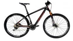Top 5 Best Mountain Bikes Under $1500 2019 Reviews