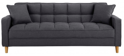 Top 10 Best Sectional Couches Under 500 2021 Reviews