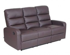 Top 5 Best Recliners Sofas Under 1000 $