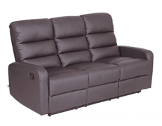 Top 6 Best Recliners Sofas Under 1000 2021 Reviews