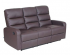 Top 5 Best Recliners Sofas Under 1000 2019 Reviews