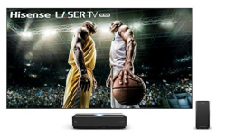 Top 6 Best 90-100 Inch TVs 2020 Reviews