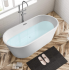 Top 6 Best Soaking Tubs 2020 Reviews
