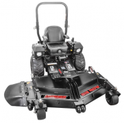 Top 7 Best Commercial Zero Turn Mowers 2020 Reviews