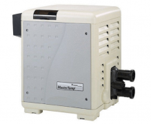 Top 8 Best Pool Heaters 2021 Reviews : Perfect For In Ground and Above Ground Pools