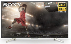 Top 8 Best 60 Inch TVs 2020 Reviews