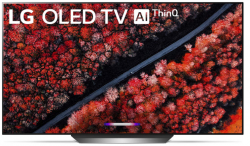 Top 10 Best 80-85 Inch TVs 2019 Reviews