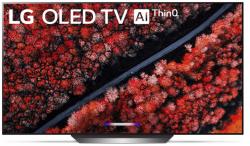 Top 14 Best 80-85 Inch TVs 2021 Reviews
