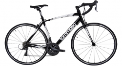 Top 8 Best Entry Level Road Bikes 2019 Reviews