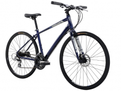 Top 9 Best Hybrid Bikes For Men 2021 Reviews
