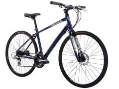 Top 9 Best Hybrid Bikes For Men 2021 Reviews