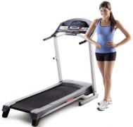 Top 7 Best Treadmills Under $500 2019 Reviews
