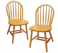 Top 10 Best Dining Chairs 2019 Reviews