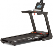 Top 10 Best Treadmills 2020 Reviews