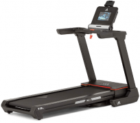 Top 15 Best Treadmills For Home 2021 Reviews