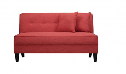 Top 5 Best Loveseats Under $1000